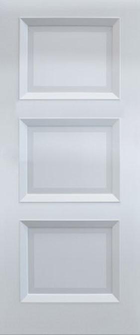 Vertigo W03