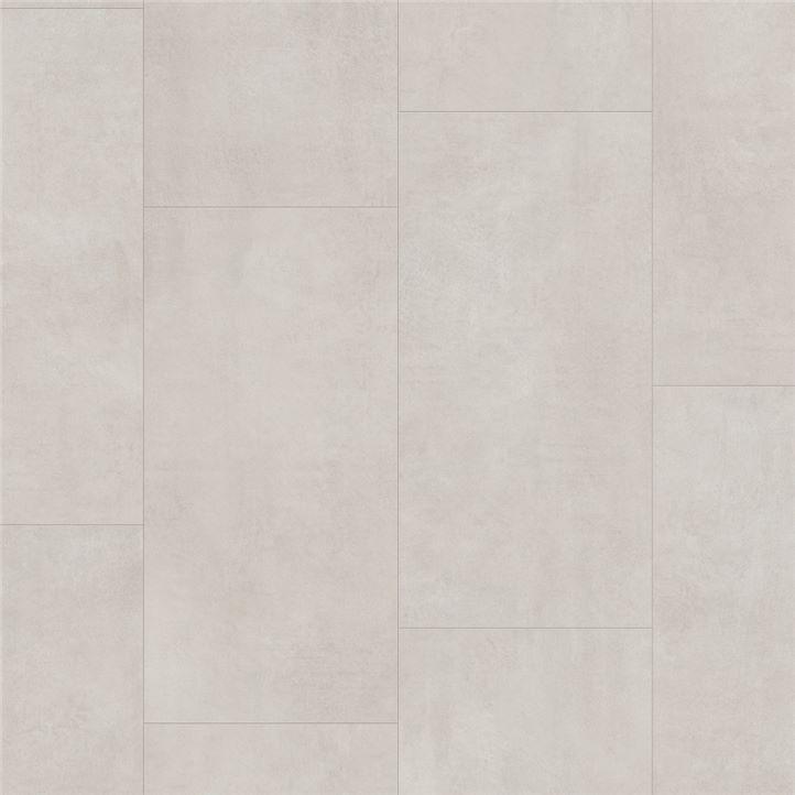 Beton Jasny, Tile Optimum Clic