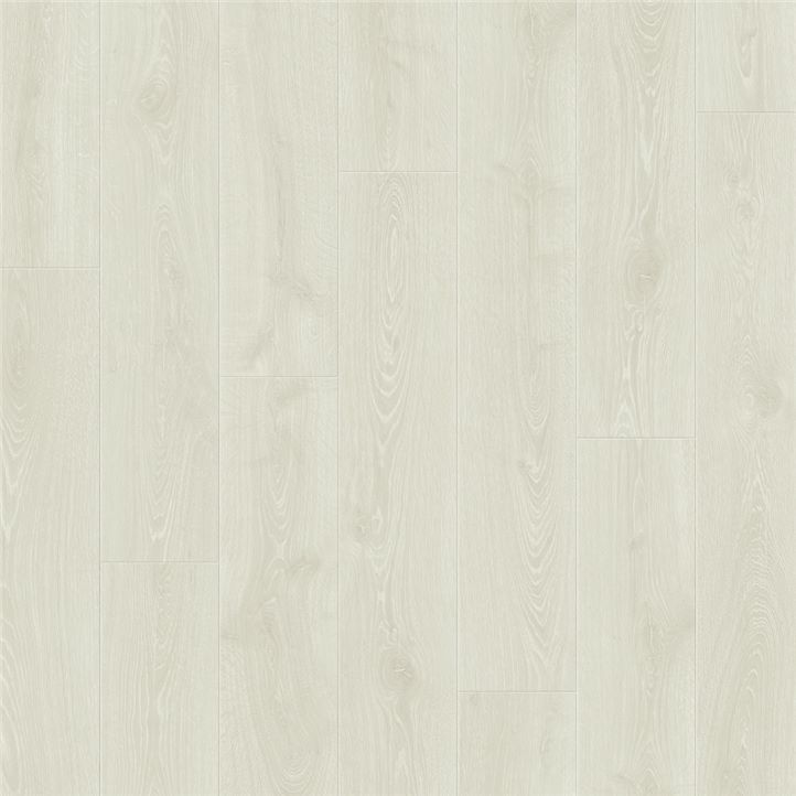 Dąb Biały Zmrożony, Modern Plank 4V original Excellence