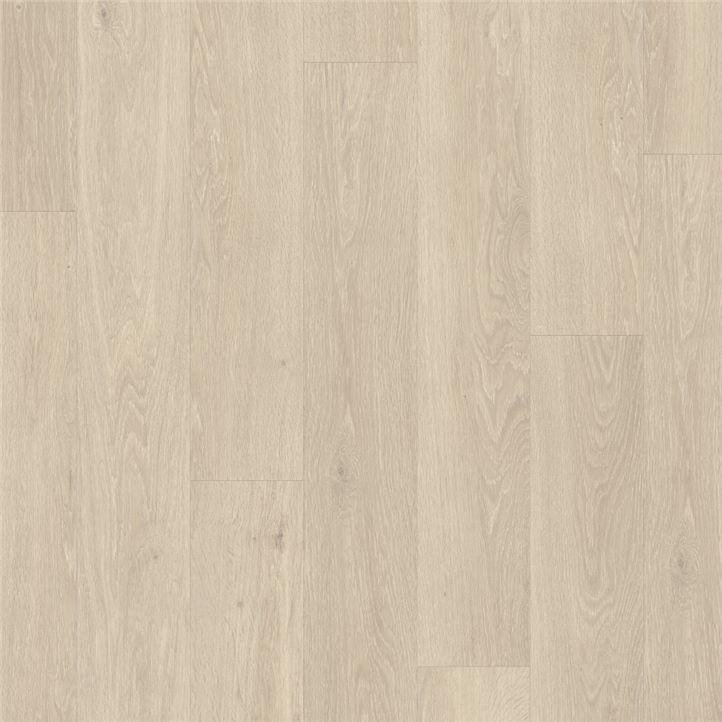 Dąb Bielony Beżowy, Modern Plank Optimum Clic