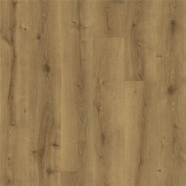 Dąb Cheteau, Wide Long Plank original Excellence