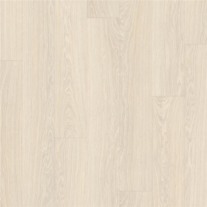 Dąb Duński Jasny, Modern Plank Optimum Clic
