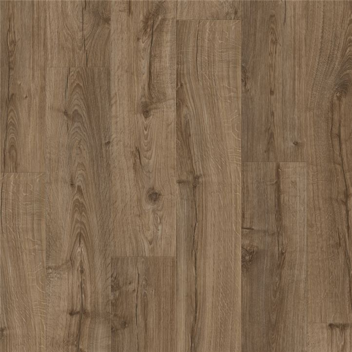 Dąb Farmhouse, Modern Plank 4V original Excellence