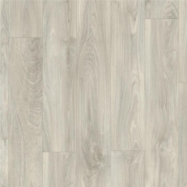 Dąb Gładki Szary, Classic Plank Optimum Clic
