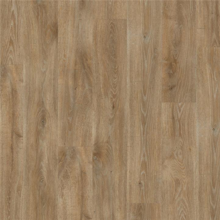 Dąb Górski Ciemny, Modern Plank Optimum Clic