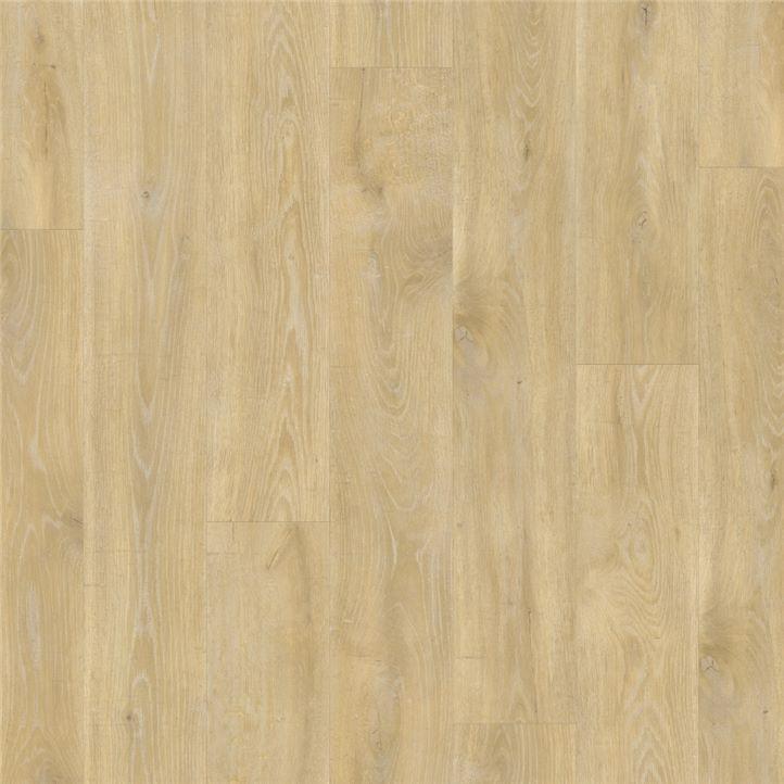 Dąb Górski Jasny, Modern Plank Optimum Clic