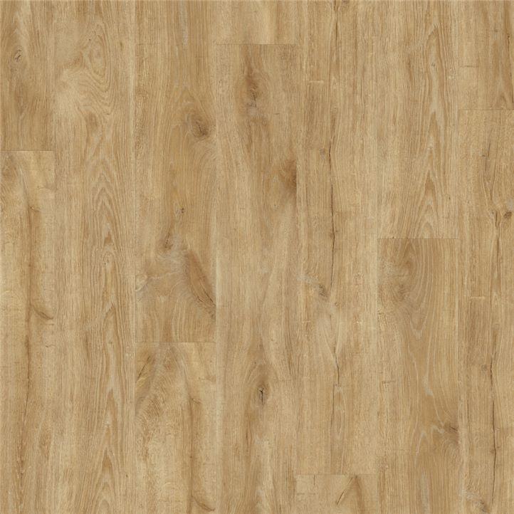 Dąb Górski Naturalny, Modern Plank Optimum Clic