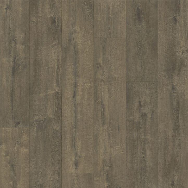 Dąb Lodge, Wide Long Plank original Excellence