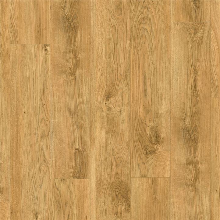 Dąb Naturalny Klasyczny, Classic Plank Optimum Clic