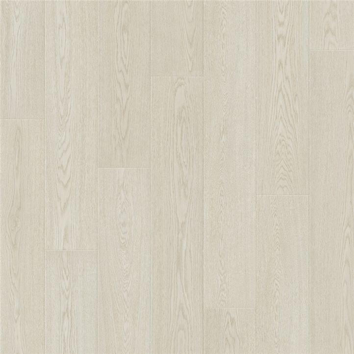 Dąb Przylądek Północny, Modern Plank 4V original Excellence