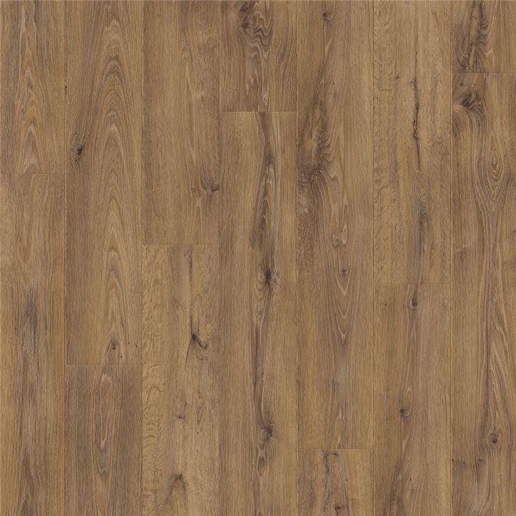 Dąb Stajenny, Modern Plank 4V original Excellence