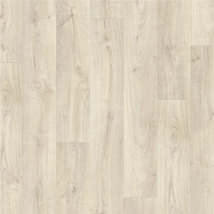 Dąb Wiejski Jasny, Modern Plank Optimum Clic