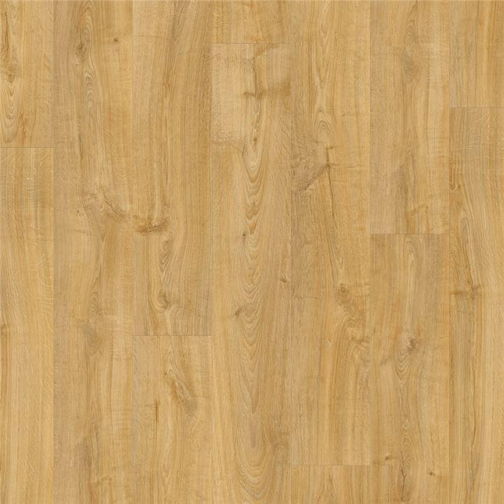 Dąb Wiejski Naturalny, Modern Plank Optimum Clic