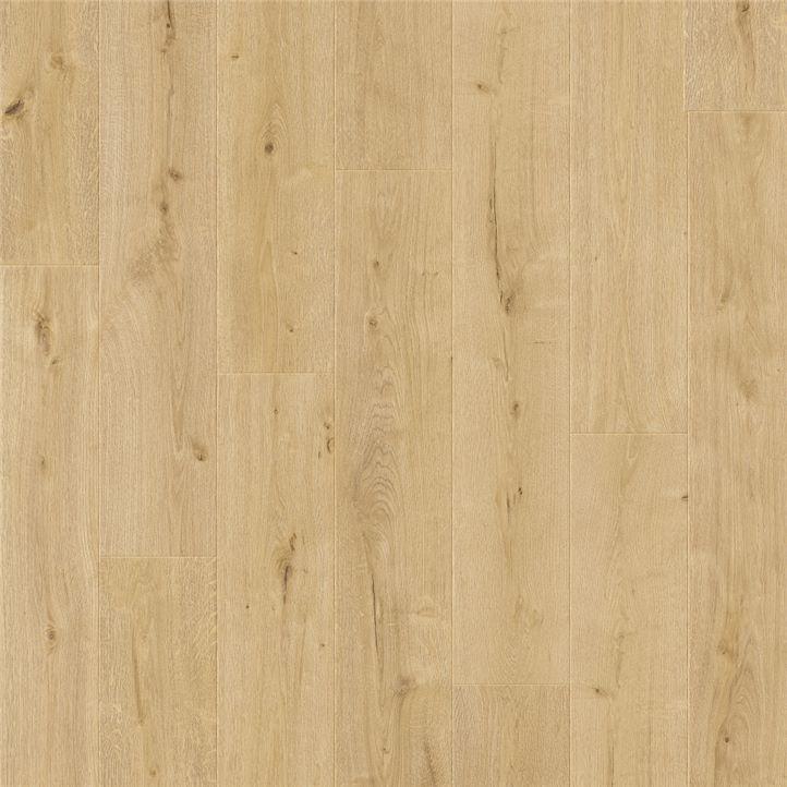 Dąb Wyspiarski, Modern Plank 4V original Excellence