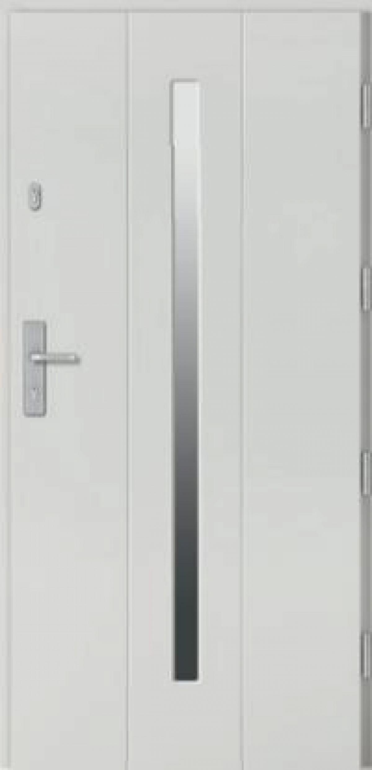 DB 253a