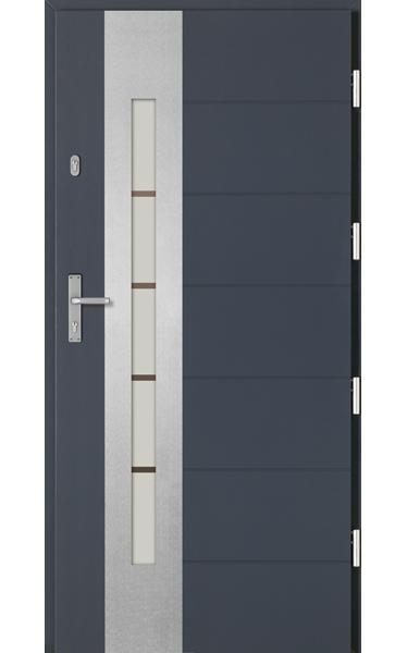 DB 332