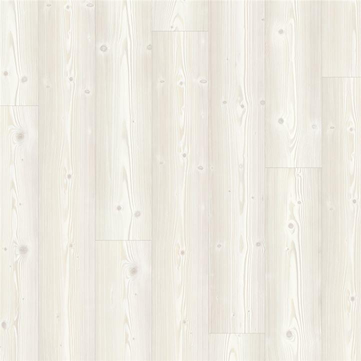 Sosna Nordycka Biała, Modern Plank Optimum Clic