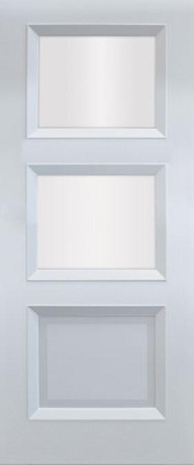 Vertigo W03S2