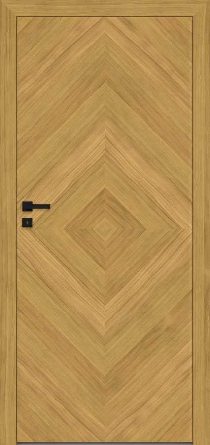 Wood W2