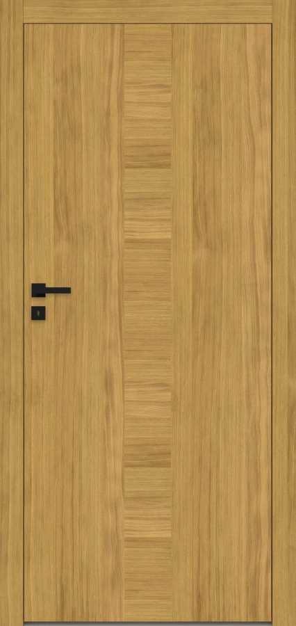 Wood W3